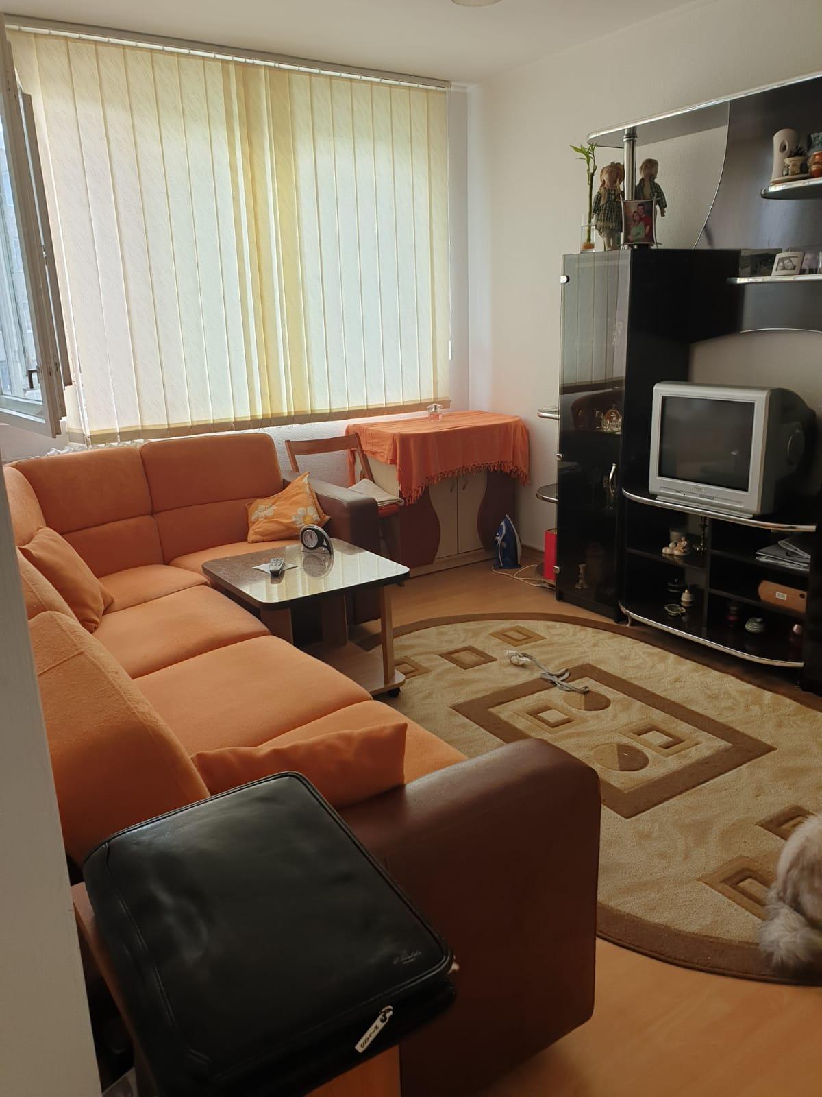 Bucharest, Romania, 3 Bedrooms Bedrooms, ,Apartamente,De vanzare,1337
