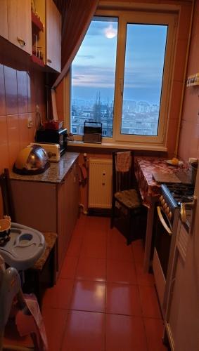 Bucharest, Romania, 2 Bedrooms Bedrooms, ,1 BathroomBathrooms,Apartamente,De vanzare,1374