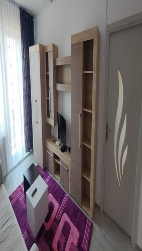 Bucharest, Romania, ,1 BathroomBathrooms,Apartamente,De inchiriat,1472