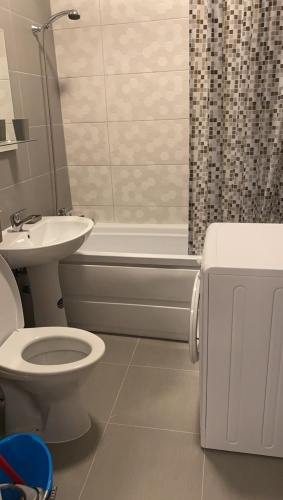 Bucharest, Romania, ,1 BathroomBathrooms,Apartamente,De inchiriat,1493