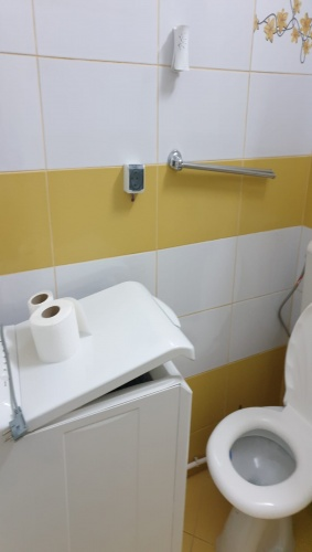 Bucharest, Romania, ,1 BathroomBathrooms,Apartamente,De inchiriat,1495